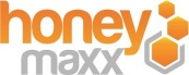 HoneyMaxxlogo