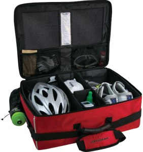 prod-cyclistcase-red-main